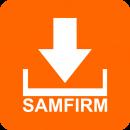 SamFirm icone