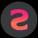 Seriesflix V7 Lite – Assistir Séries Online Grátis icone
