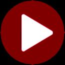 SuaTela V2 icone