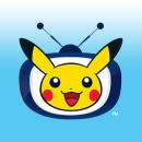 TV Pokémon icone